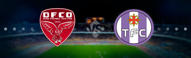 Dijon vs Toulouse Prediction 25 November 2017