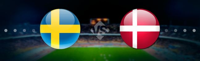 Sweden vs Denmark Prediction 2 June 2018