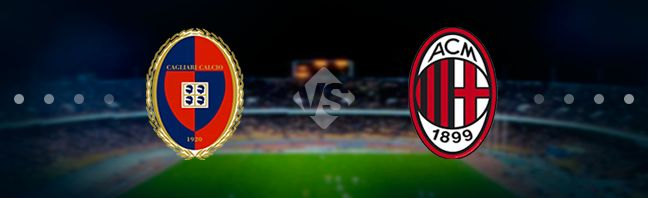 Cagliari vs Milan Prediction 16 September 2018