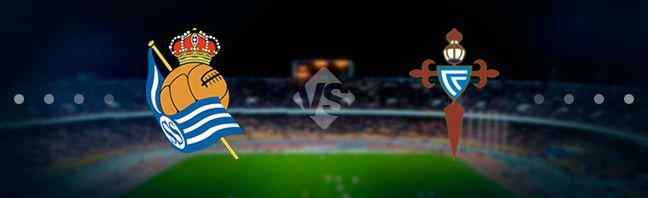 Real Sociedad vs Celta Prediction 5 December 2018