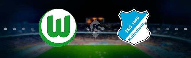 Wolfsburg vs Hoffenheim Prediction 23 September 2019