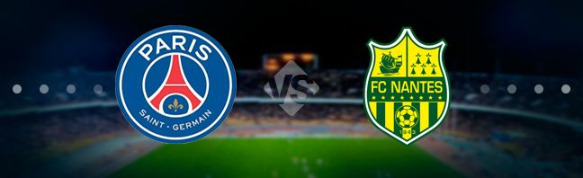 Paris Saint-Germain vs Nantes Prediction 4 December 2019
