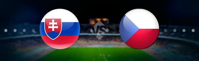 Slovakia vs Czech Republic Prediction 4 September 2020