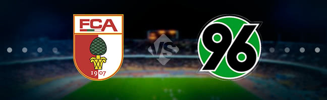 Augsburg vs Hannover Prediction 21 October 2017