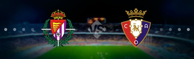 Real Valladolid vs Osasuna Prediction 2 June 2018