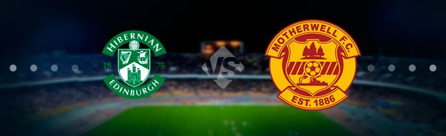 Hibernian vs Motherwell Prediction 5 August 2018