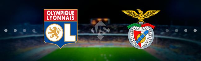 Lyon vs Benfica Prediction 5 November 2019