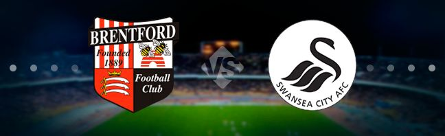 Brentford vs Swansea Prediction 29 July 2020