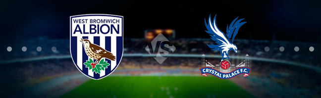 West Bromwich vs Leganes Prediction 4 March 2017