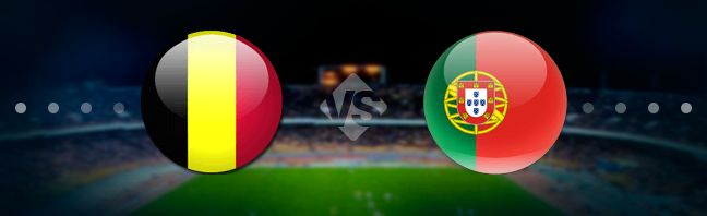 Belgium vs Portugal Prediction 2 June 2018