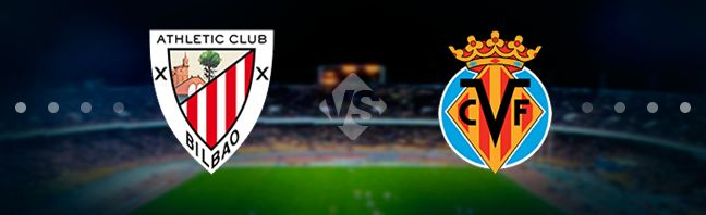 Athletic vs Villarreal Prediction 1 March 2020