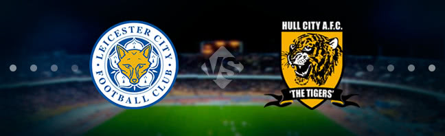 Leicester vs Hull City Prediction 4 March 2017