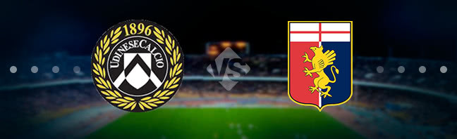 Udinese vs Genoa Prediction 9 April 2017