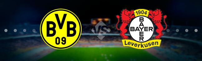 Borussia Dortmund vs Bayern Leverkusen Prediction 21 April 2018