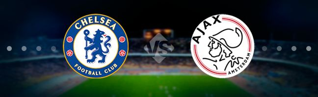 Chelsea vs Ajax Prediction 5 November 2019