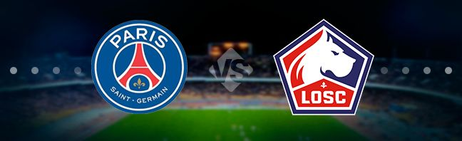 Paris Saint-Germain vs Lille OSC Prediction 17 March 2021