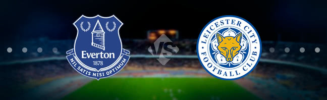 Everton vs Leicester Prediction 9 April 2017