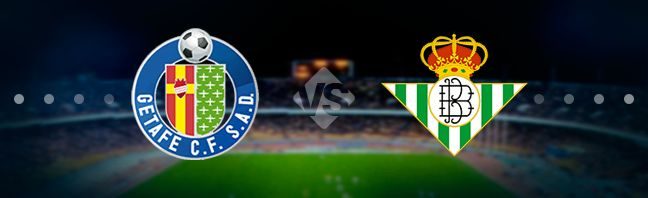 Getafe vs Real Betis Prediction 2 April 2018