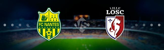 Nantes vs Lille Prediction 1 March 2020