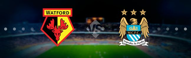 Watford vs Manchester City Prediction 21 July 2020