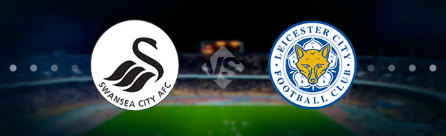 Swansea vs Leicester Prediction 12 February 2017