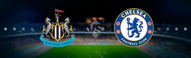 Newcastle United vs Chelsea Prediction 26 August 2018