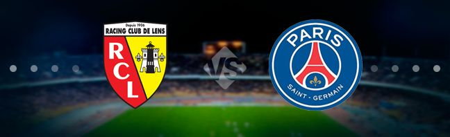 Lens vs Paris Saint-Germain Prediction 10 September 2020