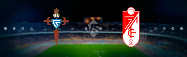 Prediction for Celta Vigo vs Granada