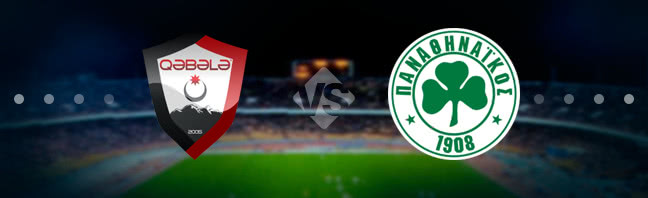 Gabala vs Panathinaikos Prediction 3 August 2017