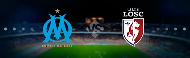 Olympique Marseille vs Lille Prediction 21 April 2018