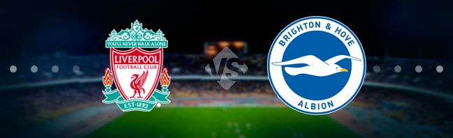 Liverpool vs Brighton and Hove Prediction 13 May 2018