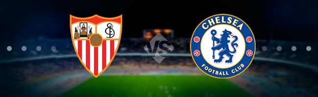 Sevilla vs Chelsea Prediction 2 December 2020
