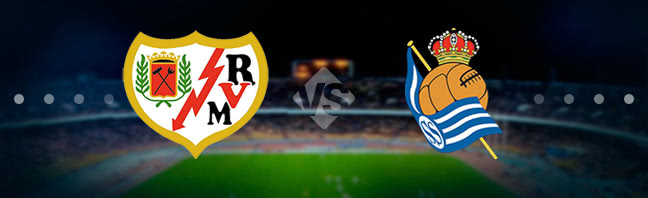 Rayo Vallecano vs Real Oviedo Prediction 12 January 2018