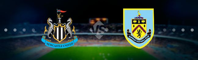 Newcastle United vs Burnley Prediction 26 February 2019
