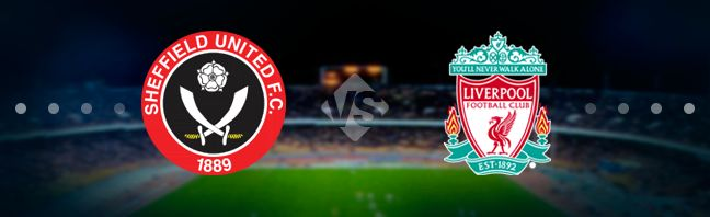 Sheffield United vs Liverpool Prediction 28 September 2019