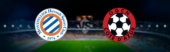 Montpellier vs Nice Prediction 12 Septmber 2020