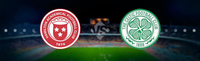 Hamilton vs Celtic Prediction 8 September 2017