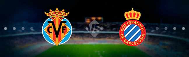 Villarreal vs Espanyol Prediction 21 September 2017