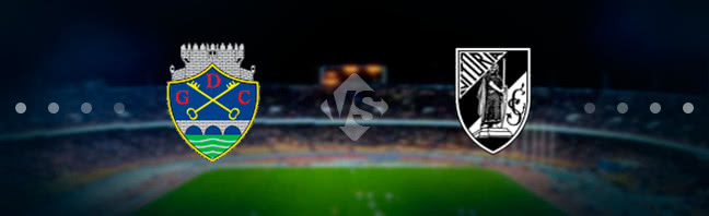 Chaves vs Vitoria Guimaraes Prediction 12 January 2018