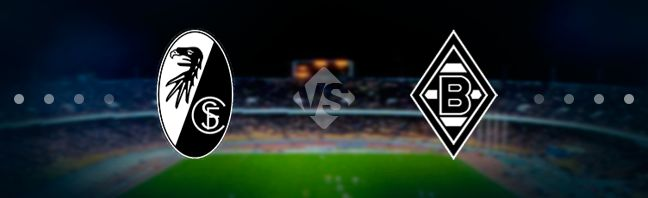 Freiburg vs Borussia M Prediction 5 June 2020