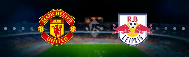 Manchester United vs RB Leipzig Prediction 28 October 2020