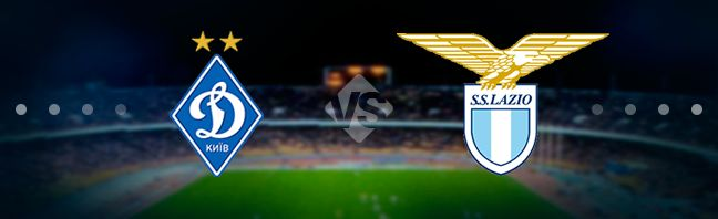 Dynamo Kyiv vs Lazio Prediction 15 March 2018