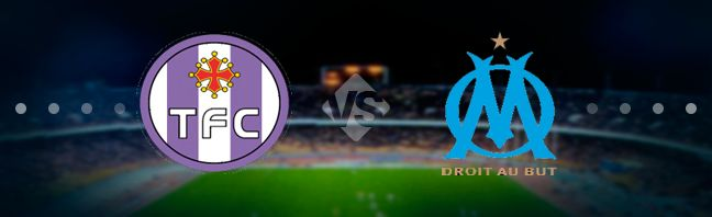 Toulouse vs Marseille Prediction 18 May 2019