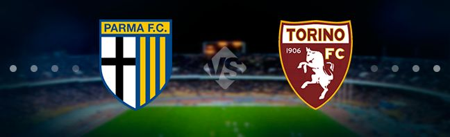 Parma vs Torino Prediction 30 September 2019