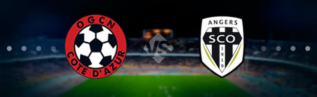 Nice vs Angers Prediction 22 September 2017