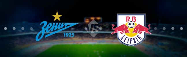 Zenit vs RB Leipzig Prediction 15 March 2018