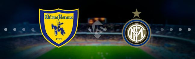 Chievo vs Internazionale Prediction 22 April 2018