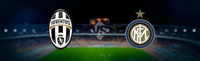 Juventus vs Internazionale Prediction 1 March 2020