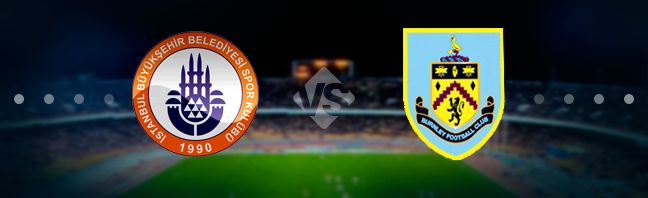 Basaksehir vs Burnley Prediction 9 August 2018