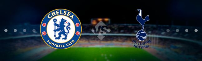 Chelsea vs Tottenham Hotspur Prediction 27 February 2019